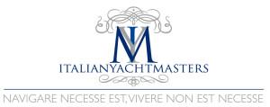 IYM logo.fh11