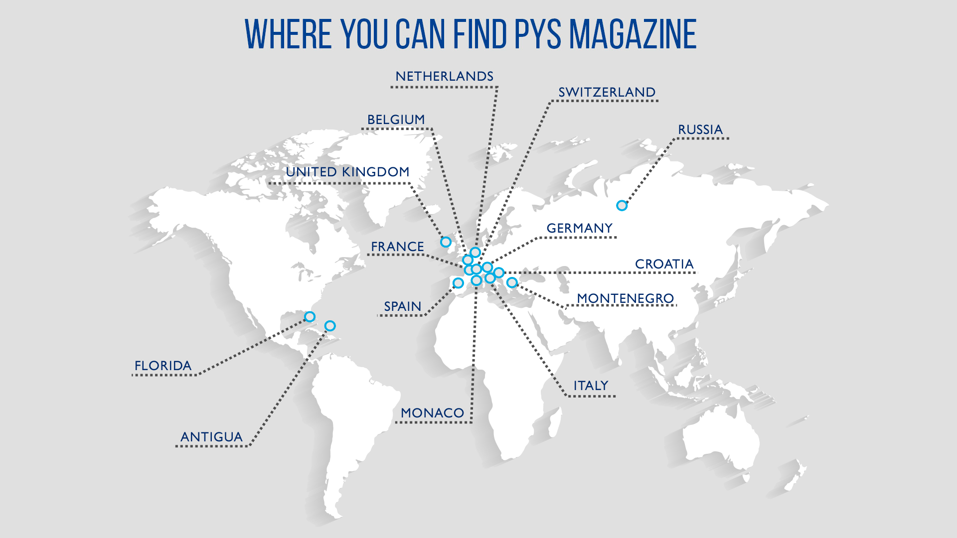 pys-map
