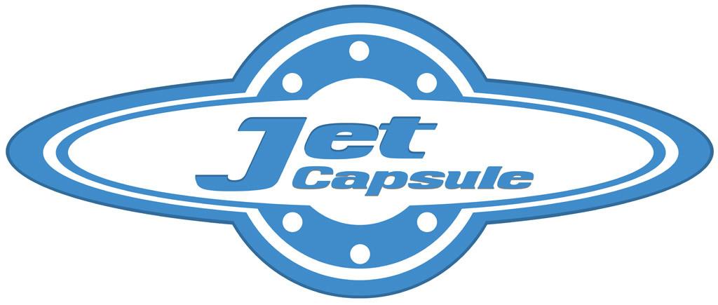 JetCapsuleLogo