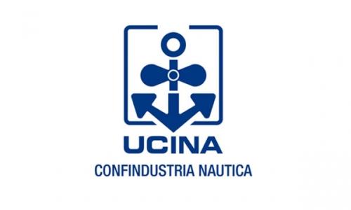 UCINA