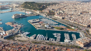 MYBA has recently announced its new host venue for the MYBA Yacht Charter Show in 2017
